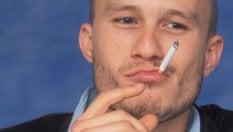 10 anni senza Heath Ledger, una vita vissuta intensamente