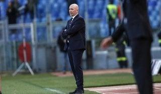 """Chievo, Maran: """"Punteggio troppo severo, il Var ci ha svantaggiato"""""""