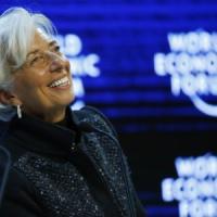Il Fmi alza le stime sul Pil italiano