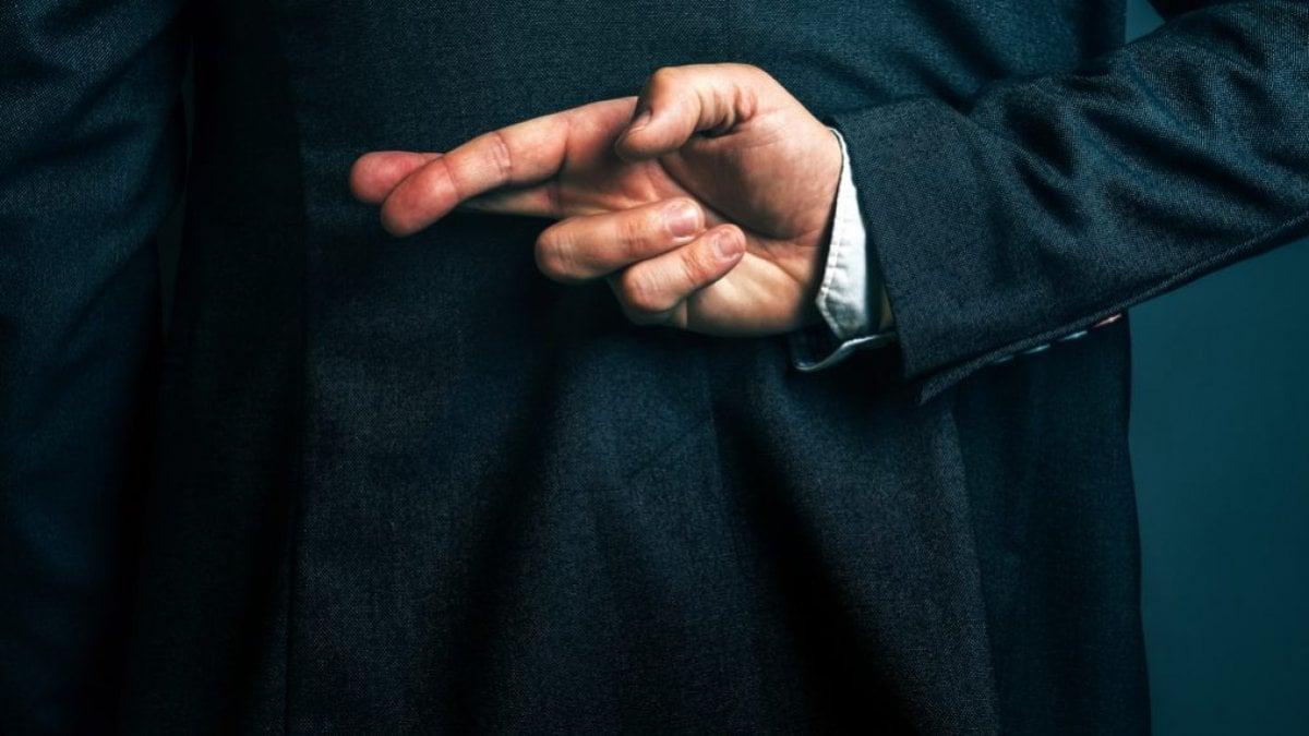 Incontri comportamenti infedeltà motivi e conseguenze