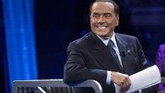 """Berlusconi: """"La politica e i suoi professionisti mi fanno schifo"""""""