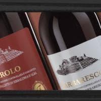 In lutto l'Italia del vino: è morto Bruno Giacosa, patriarca di Barolo e Barbaresco