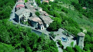Frontino (Marche)