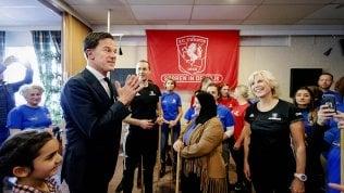 La via olandese contro le sparate elettorali: un'authority indipendente verifica le proposte dei partiti