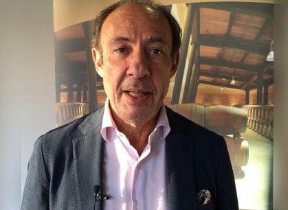 Guide Espresso, Antonio Paolini lascia per