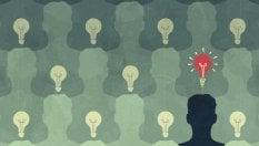 Ragione e sentimento: le scelte morali si possono leggere nel cervello