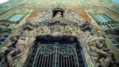 Valencia. La spagnola amata dagli italiani in 10 tappe