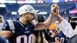 Eagles-Patriots, ecco il Super Bowl: gli underdog contro i super favoriti