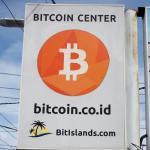 Il vero punto debole del Bitcoin? La fame di energia elettrica