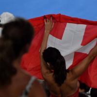 Anche in Svizzera si evade: riemersi 26 miliardi dallo scudo fiscale