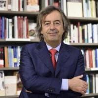 """Elezioni, Burioni: """"Ringrazio Renzi, ma non mi candido. Continuo battaglia pro vaccini"""""""