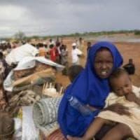 Sud Sudan, devastato dal conflitto, 2,4 milioni di bambini costretti a fuggire