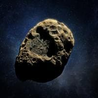 Si avvicina un asteroide grande come un grattacielo. Nasa: ''Nessun rischio''