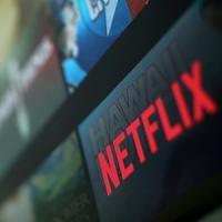 Netflix fa il pieno di abbonati.