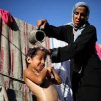 Medio Oriente, l'Amministrazione Trump taglia i fondi destinati all'Agenzia