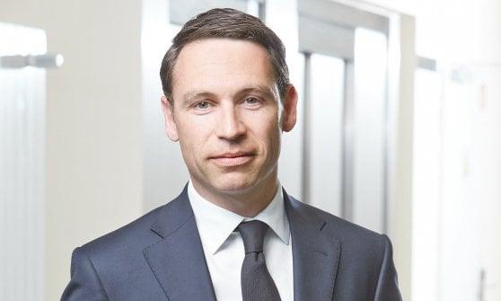 Yves Longchamp head of research Ethenea Indipendent Investors