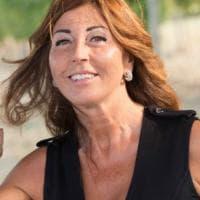 La passione, la forza e il vino di Angela Velenosi, signora delle colline marchigiane