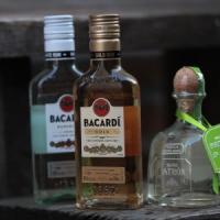 Bacardi spende più di 5 miliardi per la tequila Patron