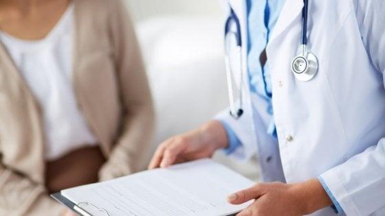 msi test del cancro alla prostata