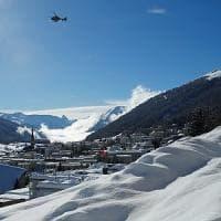 Lo studio: la Svizzera è il miglior Paese al mondo