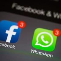 L'Antitrust multa Whatsapp per non aver informato gli utenti di avere usato