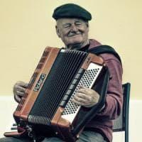 Musicoterapia contro le demenze, funziona ma ancora poco diffusa
