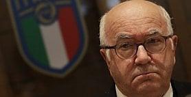 Lega serie A, Tavecchio favorito per la presidenza