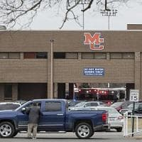Usa, sparatoria in una scuola del Kentucky: almeno un morto e alcuni feriti.