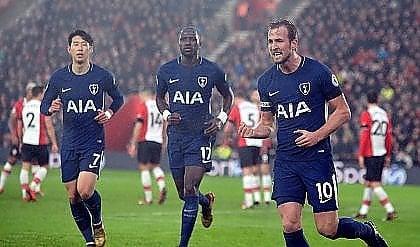 Real Madrid, altra idea galattica 230 milioni per arrivare a Kane