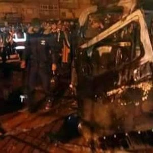 Libia, a Bengasi esplodono due autobomba: almeno 33 morti e oltre 70 feriti