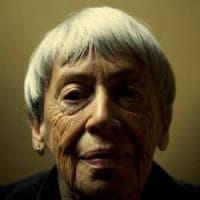 Usa, morta scrittrice Ursula K. Le Guin. Stephen King: