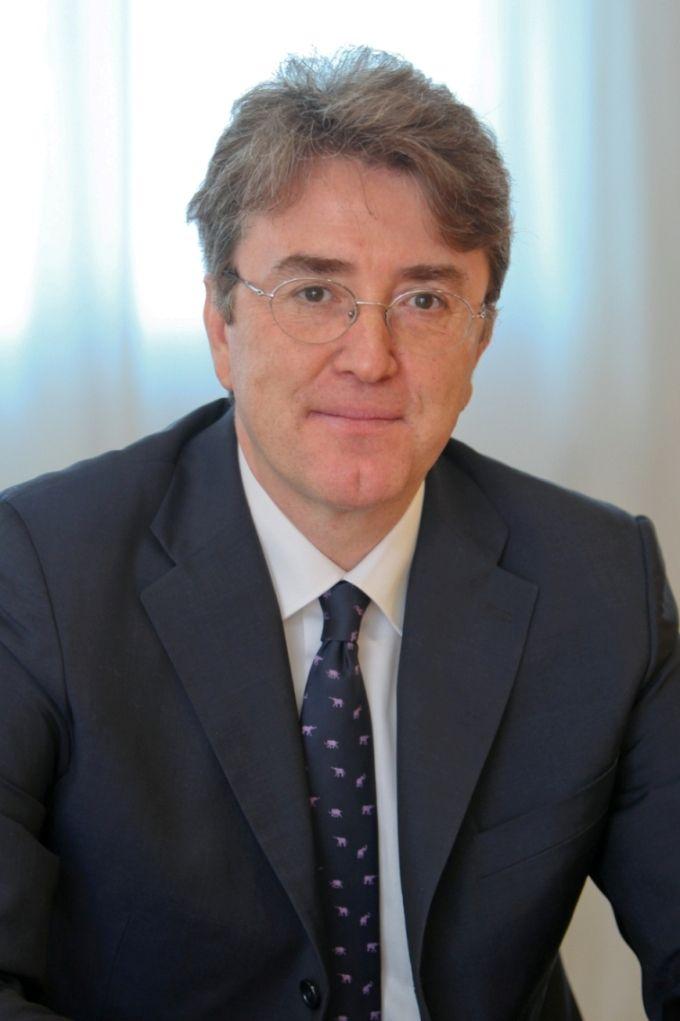 Andrea Orsi