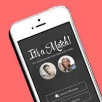 Tinder, gli hacker possono sbirciare foto e attività