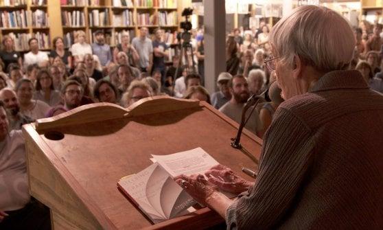 """Usa, morta scrittrice Ursula K. Le Guin. Stephen King: """"Icona letteraria. Buona fortuna nella galassia"""""""