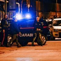 Truffe ed estorsioni online: giovane ricattato da finto poliziotto si suicida