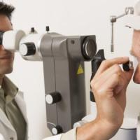 Glaucoma, una persona su due non sa di averlo