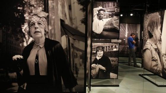 Cercando la vera Vivian Maier, al di là delle leggende