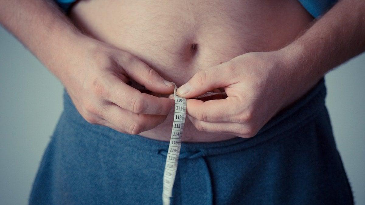 come perdere peso se si è patologicamente obesi