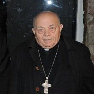 Il Vaticano: la clonazione è una minaccia per il futuro dell'uomo