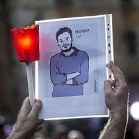 La verità su Giulio Regeni resta affare di Stato