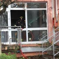 Migliaia di scuole a rischio chiusura, non sono a norma contro gli incendi