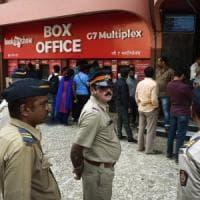 India, ancora violenze dei fondamentalisti