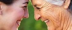 """Alzheimer, il test del """"rame libero""""     di PAOLO MARIA ROSSINI     Scrivi all'esperto"""