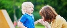 Attenti alle infezioni da piccole ferite    di   ERNESTO DI CIANNI      Scrivi all'esperto