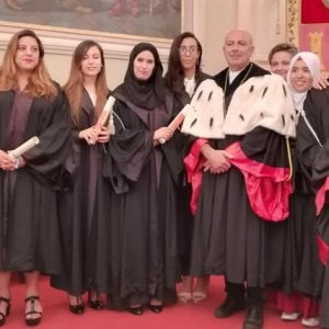 Erasmus in Nord Africa, la petizione di Unimed per chiedere più borse di studio