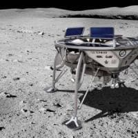 Google LunarX Prize in bilico: a rischio la missione sulla Luna