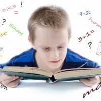 Bambini super-intelligenti: senza programmi ad hoc non si coltiva il talento