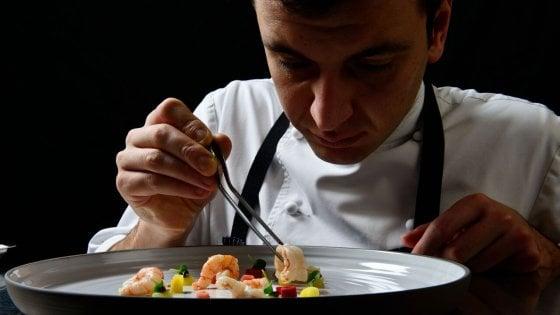 Non solo crudo, la cucina nipponica a Milano è stellare