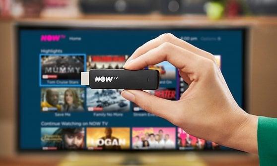 """Hbo: """"La tv del domani verrà offerta ovunque"""". E ora anche Sky punta al Web"""
