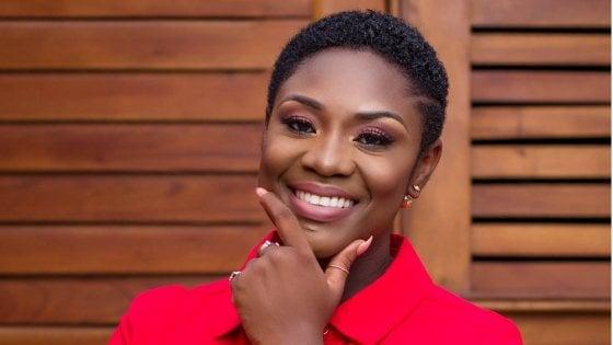 Ghana, ritorno alla chioma afro: diminuisce la richiesta di extension e capelli lisci